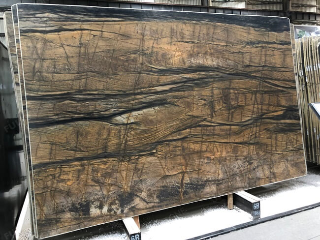 luxury quartzite slabs (16)