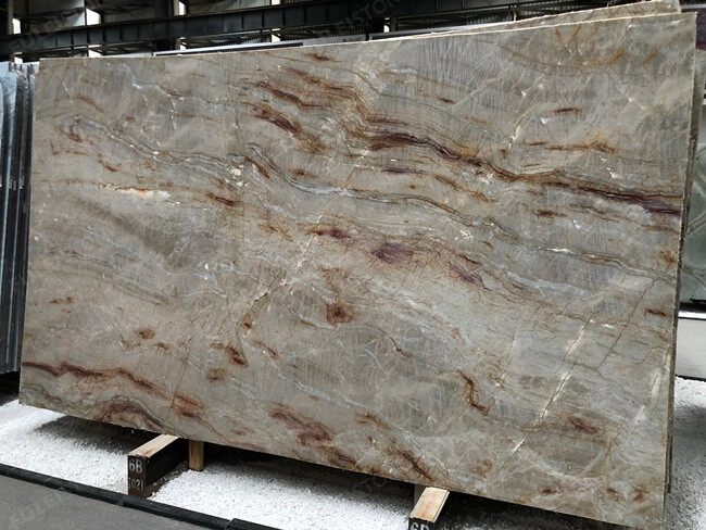 luxury quartzite slabs (17)