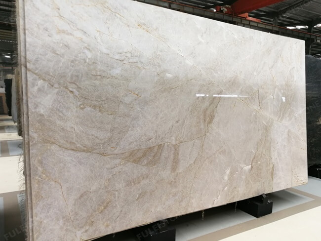 luxury quartzite slabs (18)
