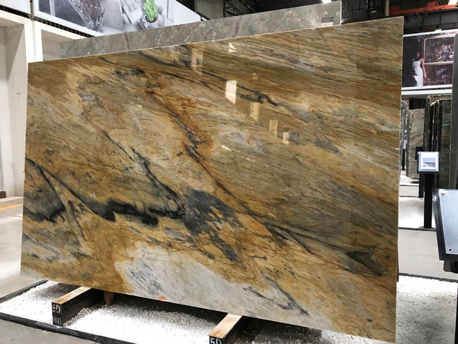 luxury quartzite slabs (19)