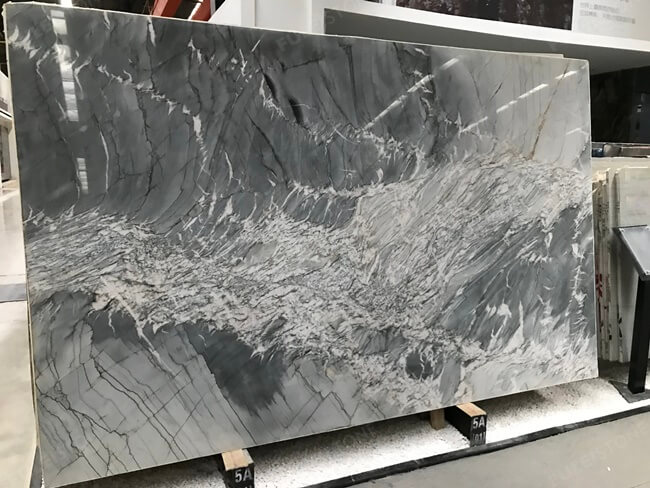 luxury quartzite slabs (21)
