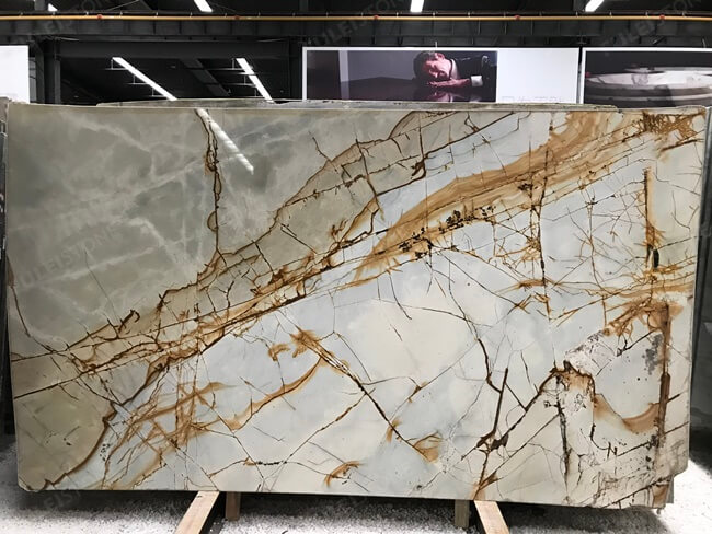 luxury quartzite slabs (22)