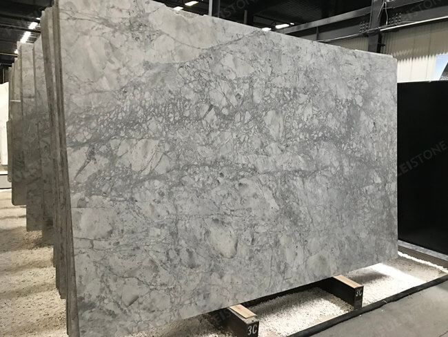 luxury quartzite slabs (23)