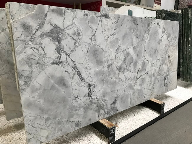 luxury quartzite slabs (24)