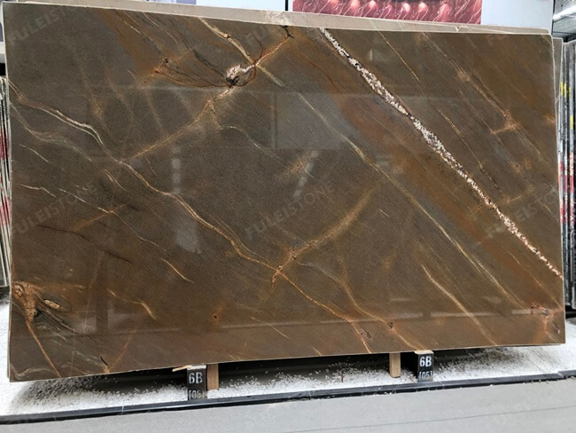 luxury quartzite slabs (3)