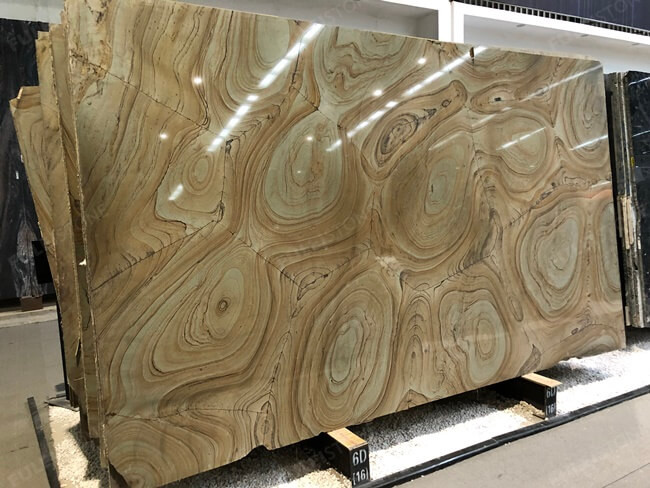 luxury quartzite slabs (4)