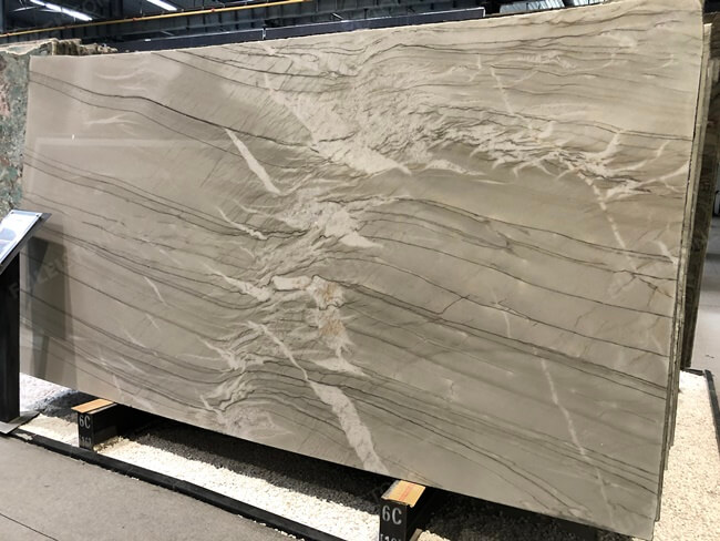 luxury quartzite slabs (5)