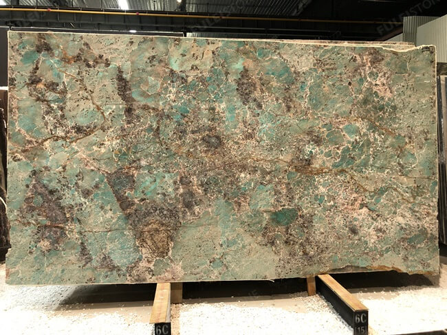 luxury quartzite slabs (6)
