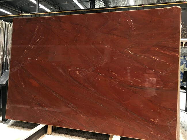 luxury quartzite slabs (7)