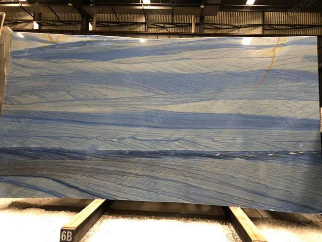 luxury quartzite slabs (8)