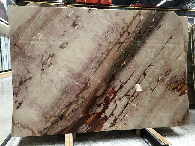 luxury quartzite slabs (9)