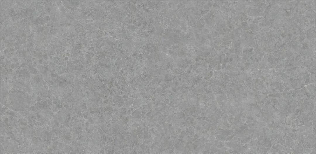 2600x1200x12mm - FLSSC (2)