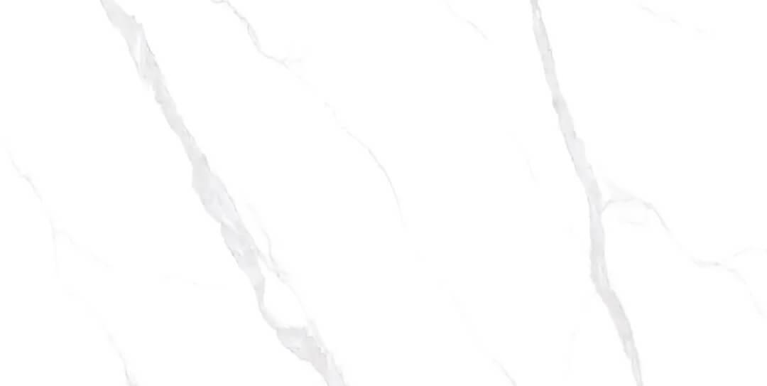 3200x1600x15mm - FLSSG (4)