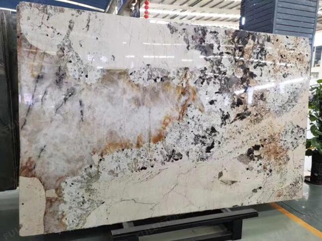Brazil Patagonia Granite