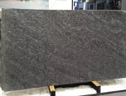 Matrix Granite
