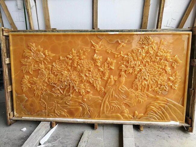 Onyx Relief Art (6)