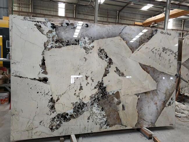 Patagonia Granite Big Slab