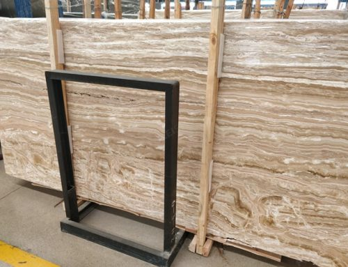 Onyx Travertine