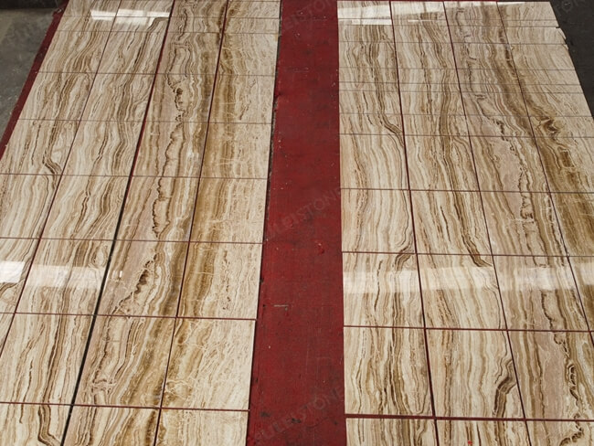 onyx travertine tiles