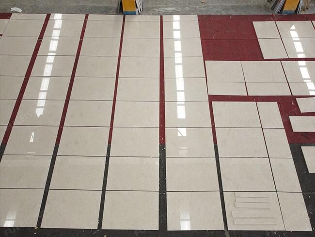 Ottoman-Beige-Marble-Tiles-Drylay-Lobby