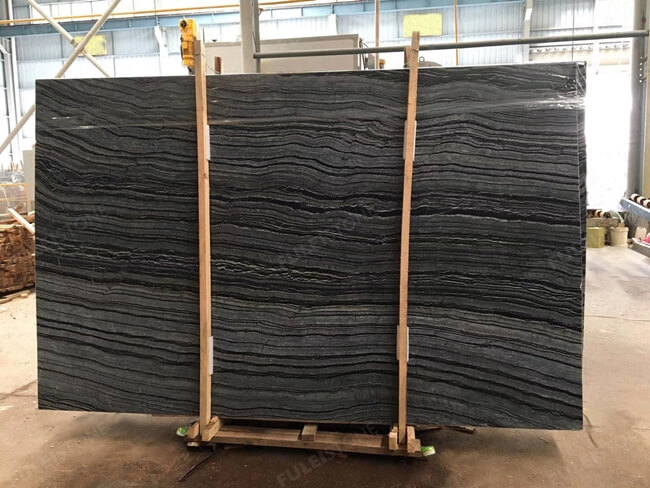 silver wave marble slabs