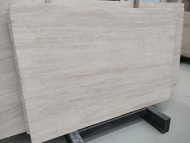 white travertine slabs (1)