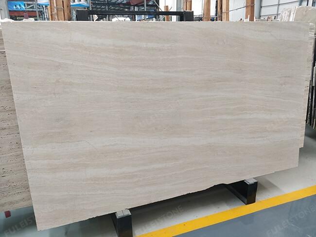 white travertine slabs (2)
