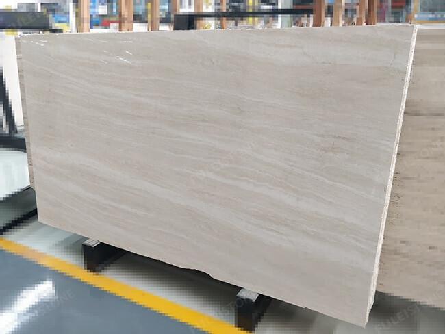 white travertine slabs (3)