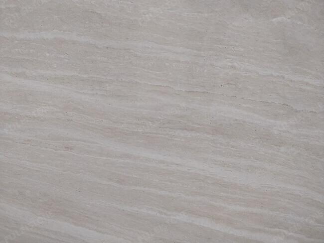 white travertine texture (1)