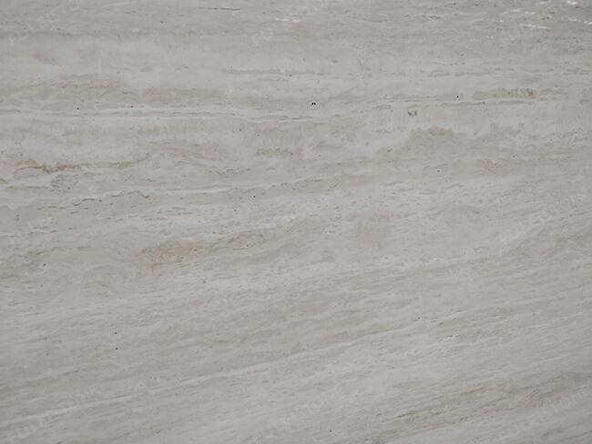 white travertine texture (2)