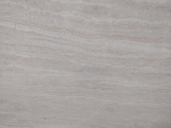 white travertine texture (3)