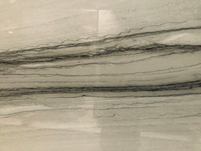 Brazilian Silver Shadow Quartzite Close Ups (2)