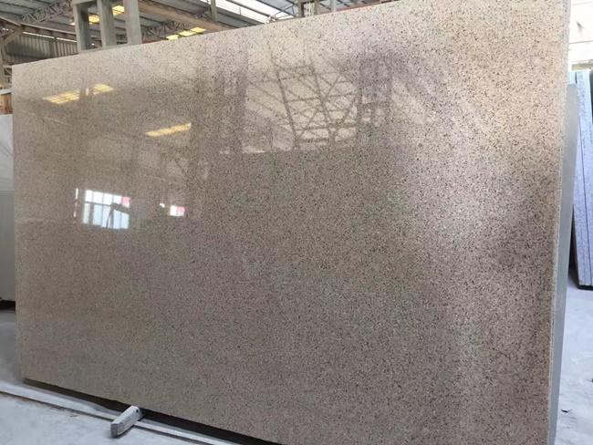 G682 big slabs1