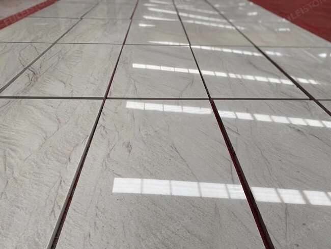 Mustang Quartzite Polished Tiles