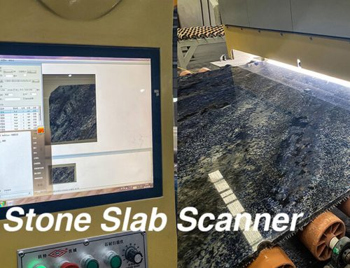 About Stone Slab Scanner You Need to Know