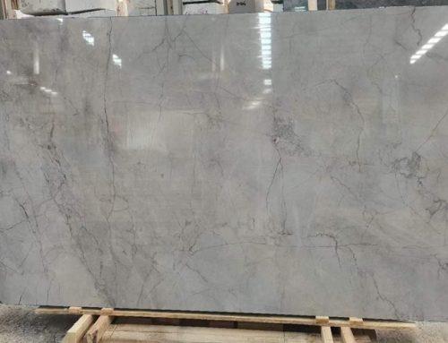China Grey Marble