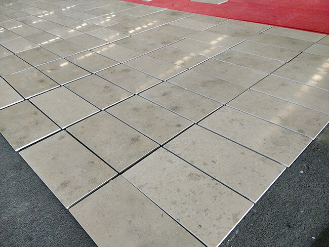 honed jura grey limestone tiles (1)
