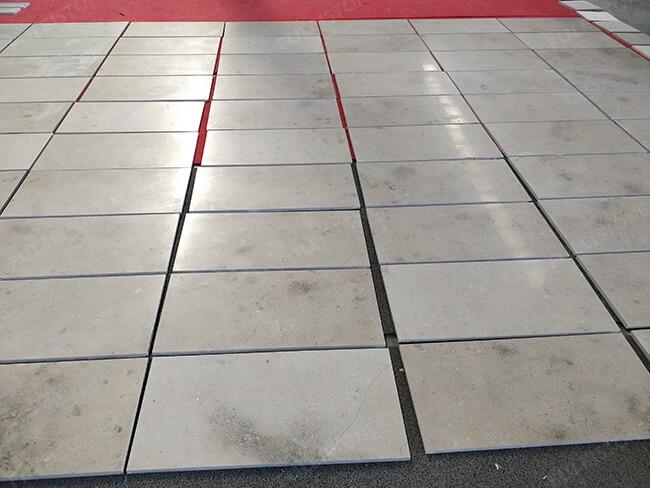 honed jura grey limestone tiles (2)
