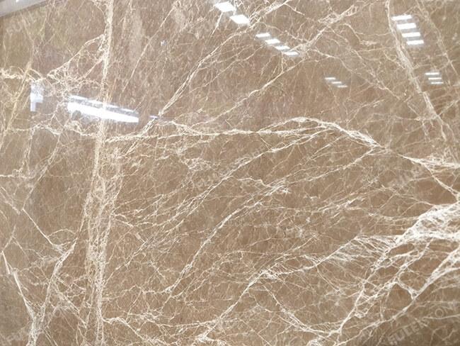 light emperador marble slabs (3)