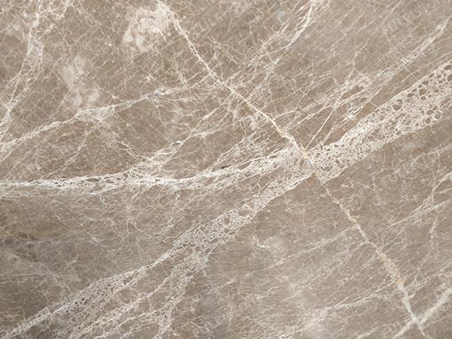 light emperador marble slabs (6)