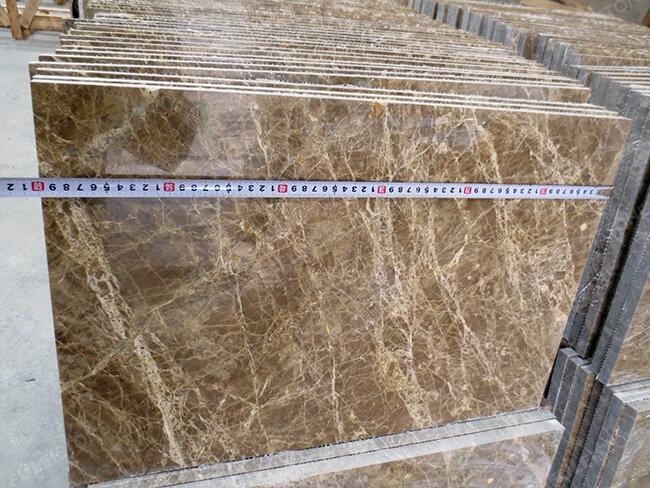 light emperador marble tiles (1)