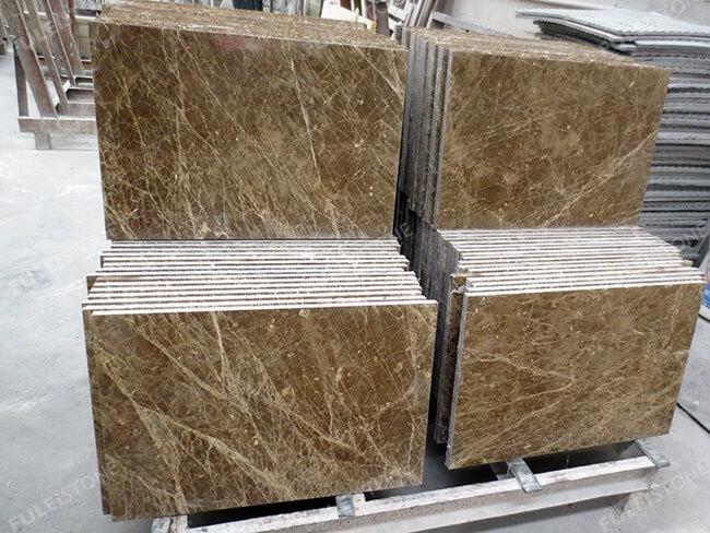 light emperador marble tiles (3)