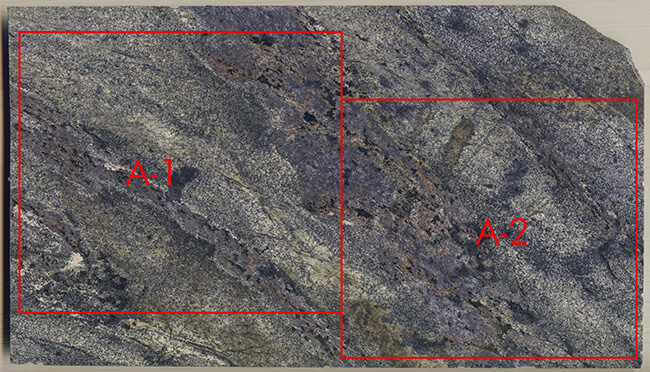 scanned-pictures-of-blue-bahia-granite-cutting plan33
