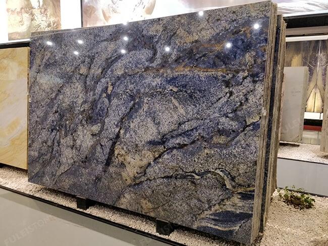 various blue bahia granite (2)