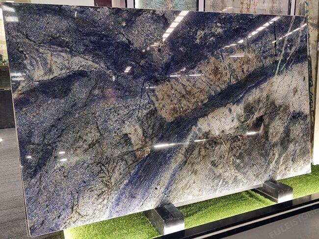 various blue bahia granite (3)