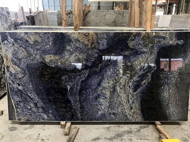 various blue bahia granite (5)