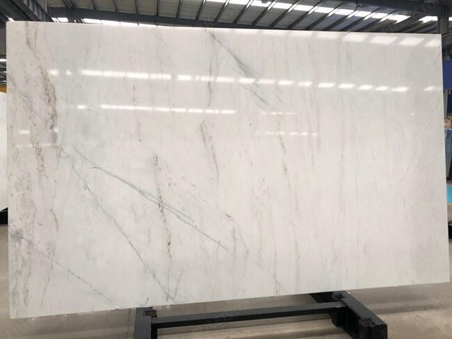 Good quality Arabescato Venato Marble slabs (1)