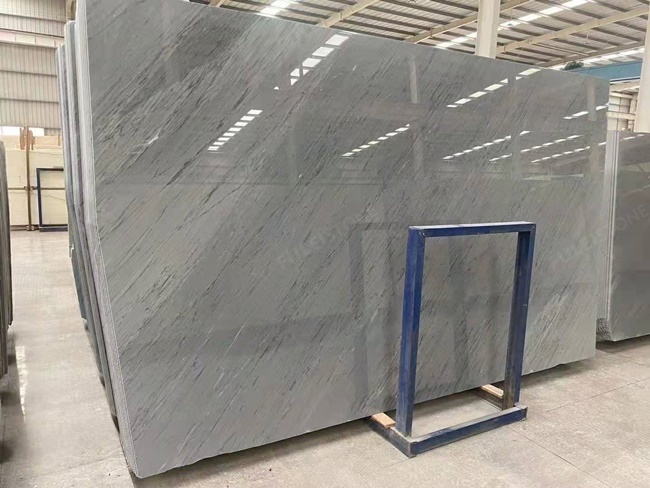 bardiglio imperiale marble slabs