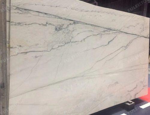 Montblanc Quartzite
