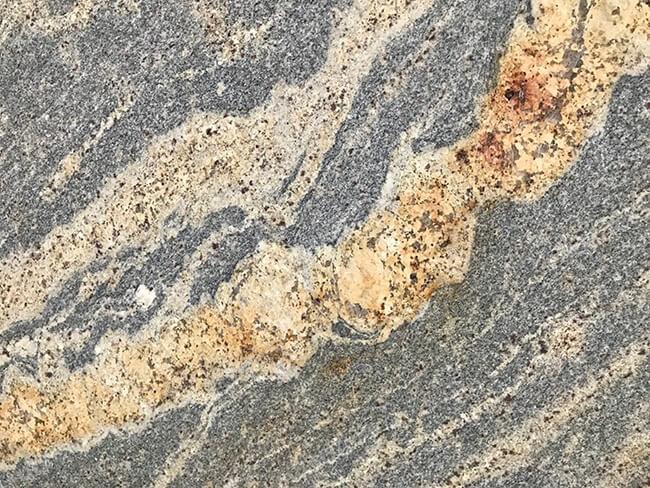 polished kashmir gold granite slabs (5)